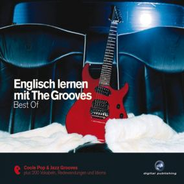 Englisch lernen mit The Grooves (978-3-19-892401-3)