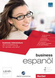 Businesskurse - digital publishing (978-3-19-893137-0)